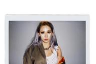 CL, Travi$ Scott, Aluna Francis & Vic Mensa Booked For Alexander Wang's Spring Campaign