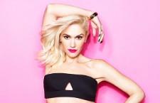 Gwen Stefani New Solo Album: Tracklist & Title