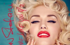 Gwen Stefani's New Single