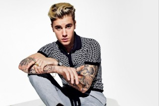 "Justin Bieber Talks Hailey Baldwin & The True Meaning Of ""Sorry"" In 'GQ' Magazine"