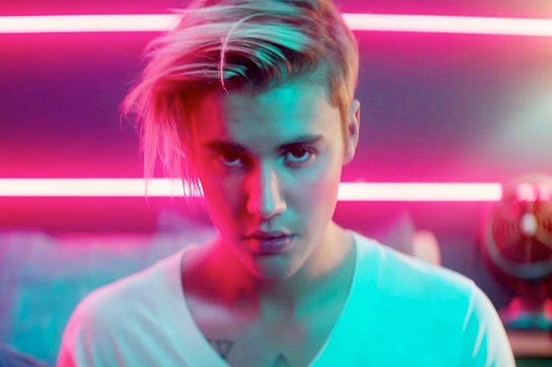 justin-bieber-what-do-you-mean-music-video-purpose