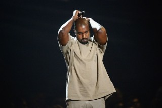 Some Dude Is Suing Kanye West For Duping Everyone Into Signing Up For Tidal