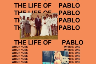 Kanye West's 'The Life Of Pablo' Will Be Released Today: See The Updated Tracklist