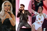 Who Should Headline The Super Bowl 51 Halftime Show In 2017? Vote For Your Favorite!