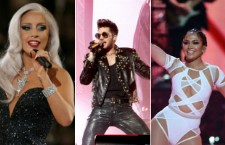 Who Should Headline Next Year's Super Bowl?