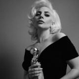 Gaga's SB50 Rehearsal