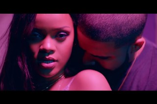Rihanna And Drake May Be Dating