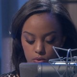 Ruth B. Makes An Impressive TV Debut