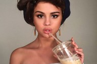 Selena Gomez Threatens To Delete Instagram After Hacked Video Misconstrued As Bieber Shade