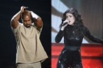 "Selena Gomez Responds To Kanye West's ""Famous"" Lyric About Taylor Swift"