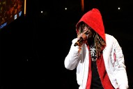 Future To Perform At The MTV VMAs