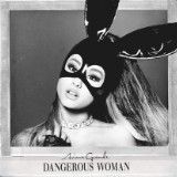 "Pop Perspective: Ariana's ""Dangerous Woman"""