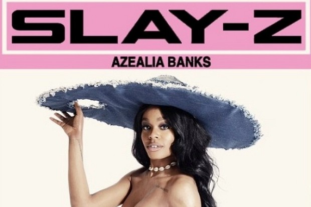 azealia-banks-slay-z-mixtape-nude-naked-porn-cover-sex-nudity-cropped