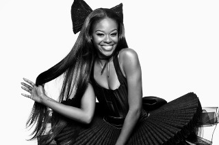 Twitter Rejoices As Azealia Banks Finally Deactivates Her Account: 10 Ecstatic Tweets