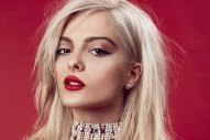 "Martin Garrix Debuts Bebe Rexha Collaboration ""Name Of Love"" At Ultra Music Festival"