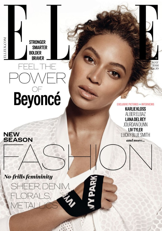 http://static.idolator.com/uploads/2016/03/beyonce-elle-cover-uk-2016-640x912.jpg
