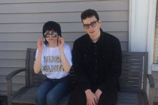 Carly Rae Jepsen Hit The Studio With A PC Music Bro, So Nothing Else Matters