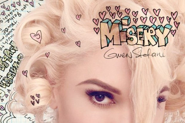 gwen-stefani-misery-single-cover-artwork