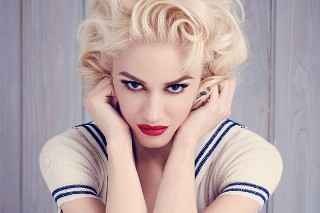 Gwen Stefani's 'This Is What The Truth Feels Like': Review Revue