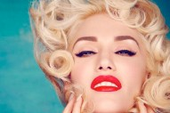Gwen Stefani's This Is What The Truth Sounds Like Tour With Eve: See The Dates