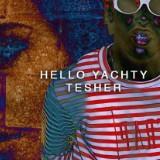 Adele x Lil Yachty Mashup