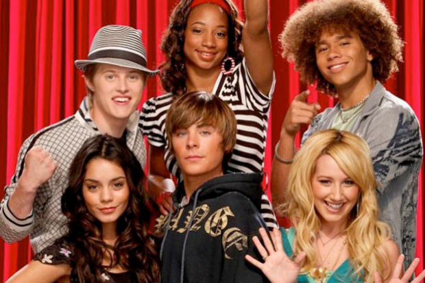'High School Musical 4' Is Going To Be A Thing | Idolator - photo#16