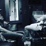 Justin Timberlake & Pharrell Reunite