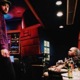 Justin Timberlake & Timbaland (Again)