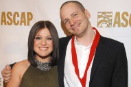 Dr. Luke Responds To Kelly Clarkson's Criticism