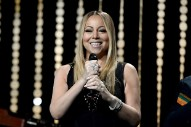 Mariah Carey To Star In E! Reality Series
