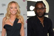 Mariah Carey, Kendrick Lamar And Maxwell To Headline 2016 ESSENCE Festival