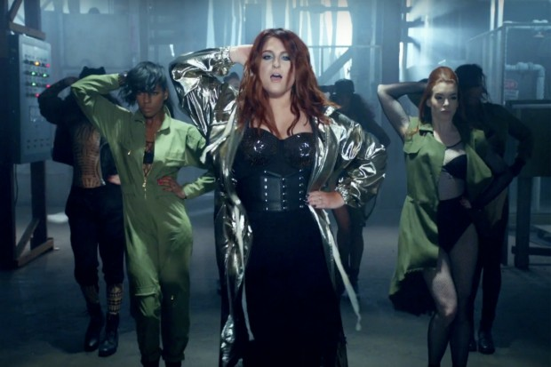 meghan-trainor-no-video-thank-you