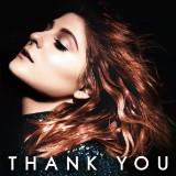 Meghan Trainor's 'Thank You' Album