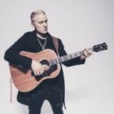 Q&A: Mike Posner