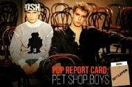 Pet Shop Boys' Pop Report Card: We Grade Their 12 Albums Released Prior To 'Super'