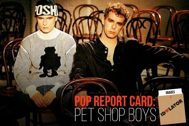pet-shop-boys-idolator-pop-report-card-album-review