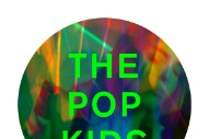 "Pet Shop Boys Release ""The Pop Kids"" EP Today: Listen To 'The Full Story' Mix"