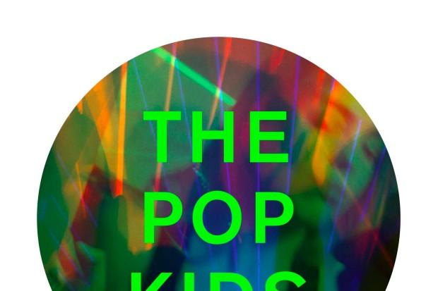 pet-shop-boys-the-pop-kids-super