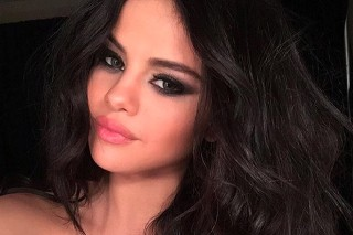 Selena Gomez Is The Queen Of Instagram: Her 25 Most-Liked Pics