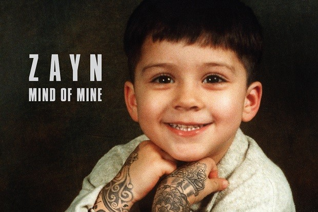 zayn-mind-of-mine-620