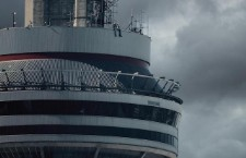 Drake's 'Views': Track-By-Track Review