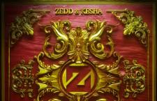 Hear Kesha & Zedd's