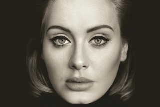 """""""Send My Love (To Your New Lover)"""" Confirmed As Adele's Next Single"""