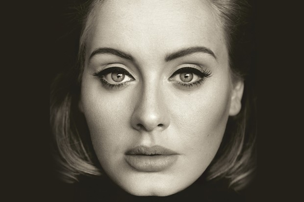 adele-send-love-single