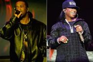 "A$AP Ferg & Missy Elliott Team Up On Unexpected House Anthem ""Strive"""