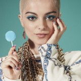 Bebe Rexha Talks Songs & Her Debut LP