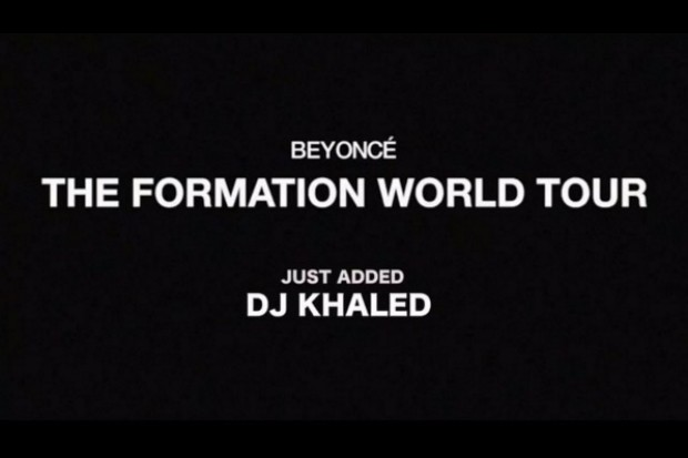 beyonce-dj-khaled-formation-tour