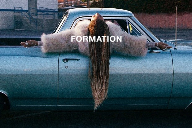 beyonce-formation-single-art