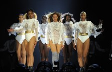 The 5 Biggest Surprises On Beyonce's 'Formation Tour' Setlist