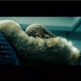 """Beyoncé Announces """"Lemonade"""" Special"""